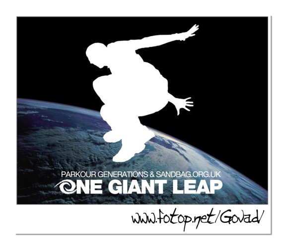 onegiantleap_footer